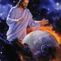 Virút côrôna là một lời mời gọi trở về với Thiên Chúa