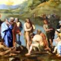 13/12 Còn chúng tôi, chúng tôi phải làm gì?