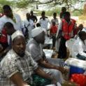 ĐTC gửi điện văn cho các nạn nhân trong vụ thảm sát trường đại học ở Kenya