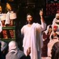 Chúa sửa dạy ai mà Người yêu mến