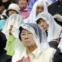 """Nhật bản mừng 150 năm cộng đồng các """"Kitô hữu chui"""" vẫn tồn tại sau cơn bách hại"""