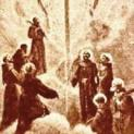 Ngày 07/07 Chân Phước Emmanuel Ruiz và Các Bạn (1804-1860)