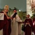 ĐHY André Vingt-Trois, TGM Paris mở cửa Vương cung Thánh đường khai mạc Năm Thánh