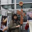 Trung Quốc đang chuẩn bị một cuộc thanh trừng tôn giáo mới