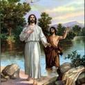 Bất cứ ai ở trong Người đều không phạm tội