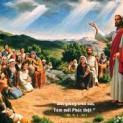 09/07 Huớng dẫn rao giảng về Nước Thiên Chúa