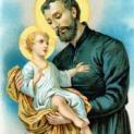 Ngày 07/08 Thánh Cajetan (1480-1547)