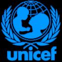 HĐGM Kenya lên án WHO và UNICEF áp đặt chế độ thực dân ý thức hệ ở nước này