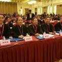 Trung Quốc lại căng thẳng với Vatican