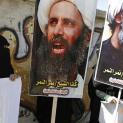 Thách thức lương tâm thế giới, Ả rập Saudi hành quyết 47 người trong đó có cả một giáo sĩ Hồi Giáo Shiite cao cấp