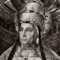 Thánh Fabian (250)