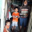 Caritas TGP Sài Gòn: tiếp bước lan tỏa yêu thương