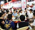''Bữa cơm Thiên Đường'' tại Gx Vinh Châu