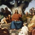 12/07 Số phận người môn đệ Chúa