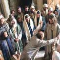 20/01 Trong ngày Sabbat được cứu sống hay là giết chết?