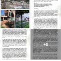 """Tòa Tổng Giám mục Sài Gòn: Không có cơ sở pháp lý nào xác định khu đất Vườn Rau Lộc Hưng là """"đất công"""""""