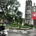 Các Giám mục Việt Nam kêu gọi giúp đỡ người gặp khó khăn do đại dịch Covid-19