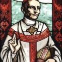 Ngày 23/03 Thánh Turibius ở Mogrovejo (1538 - 1606)