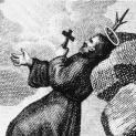 Ngày 31/3 Thánh Benjamin  (c. 424)