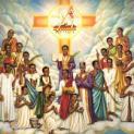 Ngày 03/06 Thánh Charles Lwanga và Các bạn (c. 1886)