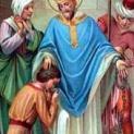 Ngày 22/6 Thánh Paulinus ở Nola (354?-431)