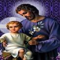 19/03 Giuse đã thực hiện như lời Thiên thần Chúa truyền