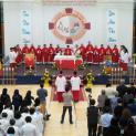 Đại Hội Công Giáo Việt Nam tại Đức  lần thứ 39