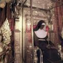 Ngày 09/05 Thánh Catarina ở Bôlônha  (1413 -- 1463)