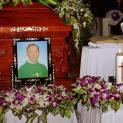 Truyền thông Công giáo Việt Nam khắp nơi tổ chức Thánh lễ cầu nguyện cho Đức ông Phêrô Nguyễn văn Tài