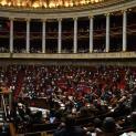 Các Giám mục Pháp: Luật đạo đức sinh học không tôn trọng quyền của người yếu nhất