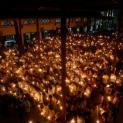Việt Nam trong nhóm 20 nước đàn áp tín đồ Thiên Chúa giáo nặng nề nhất