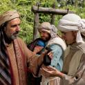 Chúa ban ơn cứu độ cho người nghèo