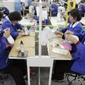 Bắc Triều Tiên : Xuất khẩu lao động để nuôi chính quyền