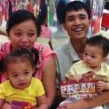 Người Việt là dân tộc đông nhất đang đón chờ Đức Thánh Cha ở Philadelphia.