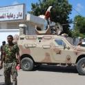 Yemen: 16 người bị giết trong một tu viện của các nhà truyền giáo bác ái