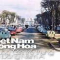 Tư Tưởng Chủ Đạo Và Bản Sắc Nền Cộng Hòa Tại Miền Nam