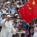 Thông Điệp Của Đức Phanxicô Gửi Người Công Giáo Trung Hoa và Giáo Hội Hoàn Vũ về Thỏa Thuận tạm thời với Cộng Hòa Nhân Dân Trung Hoa