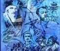 Lm Trần Anh Dũng : Biên Niên Sử Truyền Giáo Tại Việt Nam