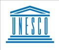 Hướng đến kỷ niệm 70 năm thành lập UNESCO: Toà Thánh và UNESCO tiếp tục phát triển sự hợp tác