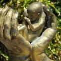 Các giám mục New Zealand phê bình luật hợp pháp hóa phá thai của nước này