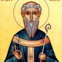 Thánh Leo Cả, Giáo Hoàng, tiến sĩ