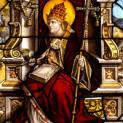 Ngày 16/09 Thánh Cornêliô, Giáo Hoàng (+ 253)