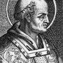 Ngày 18/5 Thánh Giáo Hoàng Gioan I  (c. 526)