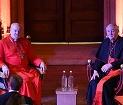 Nghi lễ Công giáo đầu tiên tại cung điện hoàng gia Anh sau hơn 450 năm qua