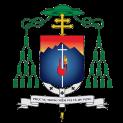Sắc lệnh - v/v linh mục tự ý rời bỏ bổn phận quá 5 năm liên tục liên quan đến linh mục Giuse Trần Đình Sơn