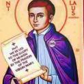 Ngày 11/4 Thánh Stanislaus (1030-1079)