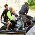 Gương hy sinh bác ái của một bạn trẻ: cứu 120 người bằng một chiếc Jet Ski.