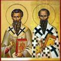 Thánh Gregôriô Naianênô