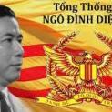 Lễ giỗ lần thứ 57: Kính nhớ & ghi ơn Tổng Thống Ngô Đình Diệm