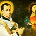 Ngày 15/02 Thánh Claude de la Combière (1641- 1682)